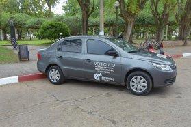 Más vehículos incautados por causas de narcomenudeo fueron destinados a organismos estatales
