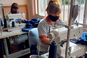 El cooperativismo se fortalece en Entre Ríos con el acompañamiento del Estado