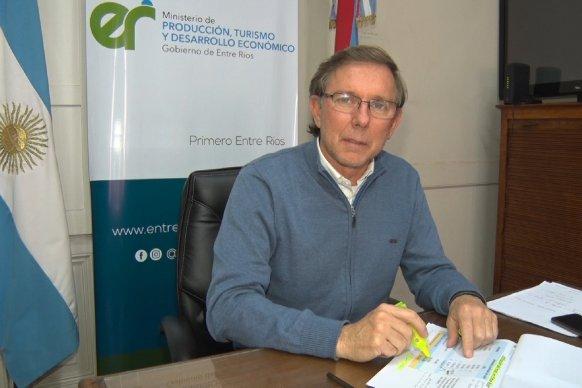 La provincia prorroga los impuestos para el sector turístico