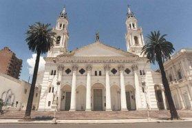 La provincia autorizó actividades religiosas en localidades sin transmisión por conglomerado