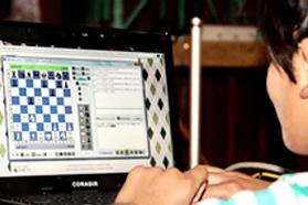 El CGE invita a participar en nuevas encuentros de ajedrez educativo