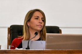 El Senado convirtió en ley el Régimen de Promoción para el Emprendedorismo Entrerriano