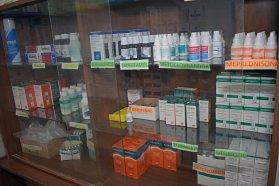 La provincia garantiza el acceso a medicamentos del programa Remediar durante la pandemia