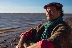 Carlos Aguirre cierra el ciclo de charlas culturales Factor Río