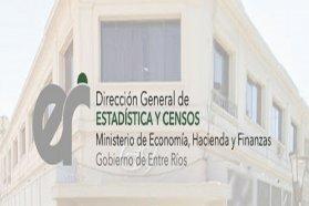 No se realiza en Entre Ríos el operativo de seroprevalencia y se deben desestimar esos testeos