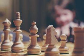 Se cumplen tres años del programa de ajedrez educativo en la provincia