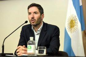 Aclaran que no habrá promoción automática de curso en Primaria y Secundaria en Entre Ríos