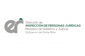 Se prorrogan los mandatos de las autoridades de las Asociaciones Civiles y Fundaciones en Entre Ríos