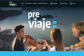 Destacan el beneficio que tendrá en Entre Ríos el programa nacional de impulso al turismo interno