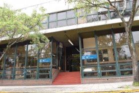 El COES informó que Colón, San José y Villaguay se encuentran en transmisión comunitaria sostenida