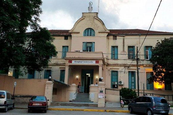 Nuevas medidas para contener la compleja situación en Gualeguaychú