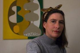 Carla Brugo y Carolina Velázquez compartirán escenario en Doble Horizonte