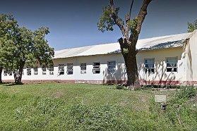 El próximo jueves se realizará la apertura de sobres para la terminación de la escuela Nicolás Avellaneda de Victoria