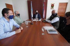 Se crea la Diplomatura de Extensión Universitaria en Liderazgo y Gestión del Deporte