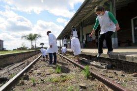 El CGE da inicio al estudio provincial de investigación sobre secundaria rural