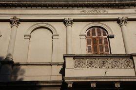 Avances en la adhesión de la Provincia a la ley nacional de Régimen del Registro del Patrimonio Cultural
