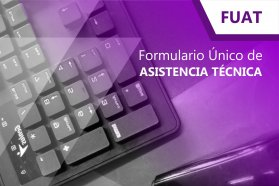 El CGE implementa el Formulario Único de Asistencia Técnica para reclamos y consultas sobre conectividad