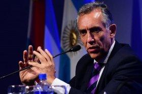 Entre Ríos mantiene un diálogo permanente con el gobierno santafesino por los incendios en las islas