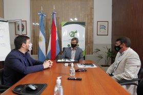 La provincia reforzará controles sanitarios en todo el sistema de transporte
