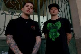 El Rap Está en la Casa se presentará este martes por streaming