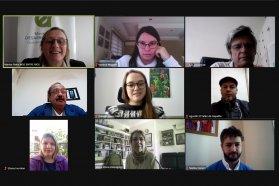 La provincia convoca a emprendedores de la economía social a sumarse a Manos Entrerrianas