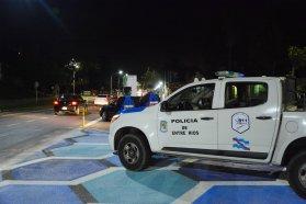 La Policía labró 1240 actas por infracción al DNU e intervino en 10 fiestas clandestinas la primera semana de junio
