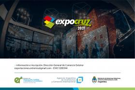 Convocan a empresas a participar de la feria multisectorial más importante de Latinoamérica