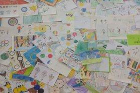 Estudiantes entrerrianos se destacaron en el Concurso Anual de Dibujo y Literatura 2020
