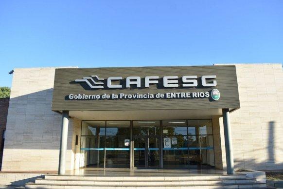 CAFESG brindará un taller sobre Claves para la gestión local del turismo
