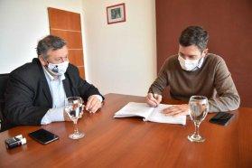 Se implementarán talleres deportivos en El Pingo