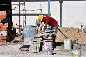 La provincia ampliará y refaccionará escuelas de cuatro departamentos