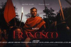 El 9 de octubre se estrenará Francisco, un cortometraje sobre el Supremo Entrerriano