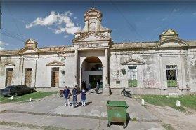Con una inversión de más de 232 millones de pesos se licita la ampliación de la escuela técnica de Gualeguay