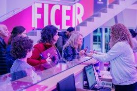 FICER 2021: el Festival Internacional de Cine de Entre Ríos abre convocatorias para las secciones competitivas