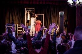 Diez obras teatrales fueron seleccionadas para participar del 36 Encuentro Entrerriano de Teatro
