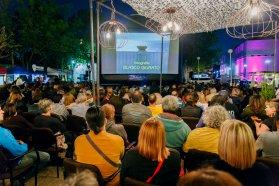Se lanzan concursos para desarrollo audiovisual en el marco del Mercado del Festival Internacional de Cine