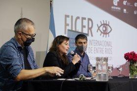 Se realizó el lanzamiento de las convocatorias para los concursos del FICER