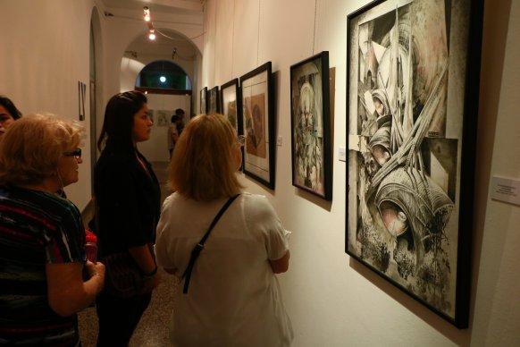 Se organiza una nueva edición de la Noche de los Museos Entrerrianos
